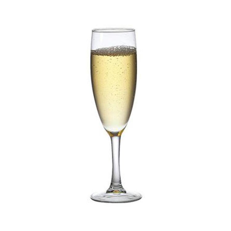 Merlot Copa Champagne 150ml
