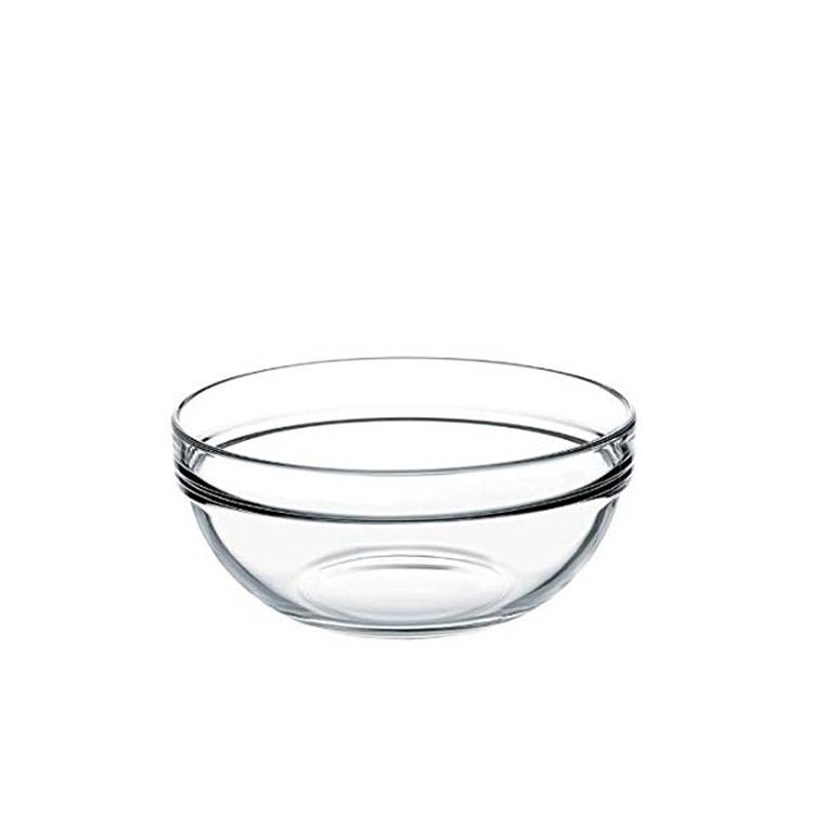 Bowl Apilable Pasabahce Chef 14cm