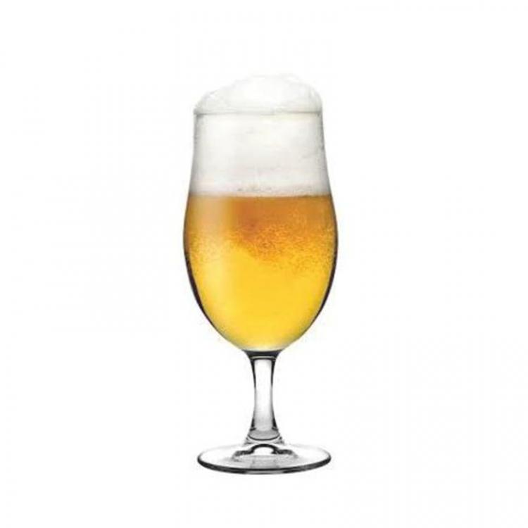 Copa Cerveza Pasabahce 284ml