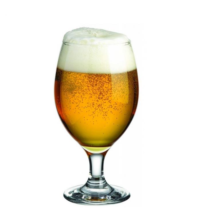Copa Cerveza Bistro Pasabahce 400ml