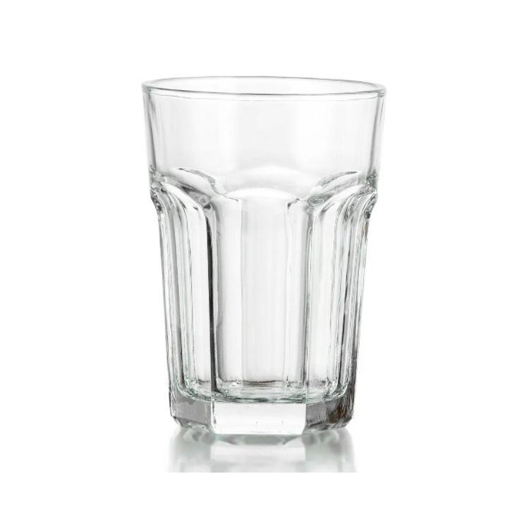 Vaso New York Beverage 400 ml