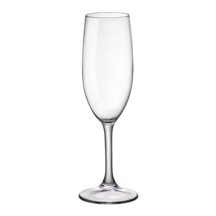 Copa Champagne Windsor 210ml
