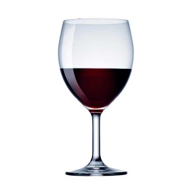 Copa Vino Tinto Windsor 250ml