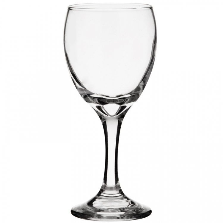 Copa Vino Blanco Windsor 190ml