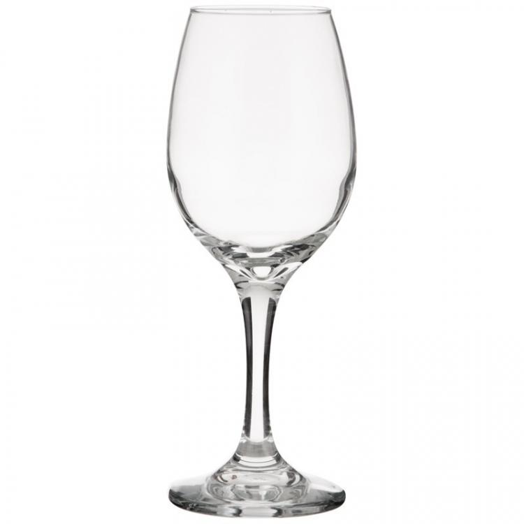 Set 6 Copas Rioja Vino Tinto 386cc